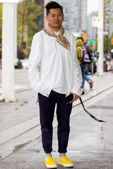 streetscoutme street style x eco fashion week-1-43