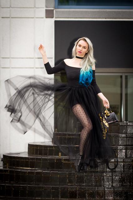 streetscoutme street style x eco fashion week-1-47