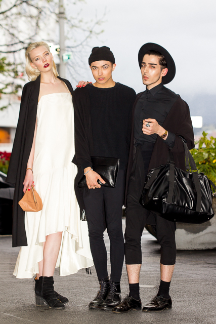 streetscoutme street style x eco fashion week-1-48