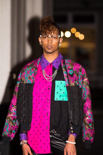 streetscoutme street style x eco fashion week-1-49