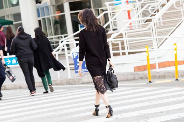 streetscoutme street style x eco fashion week-1-5