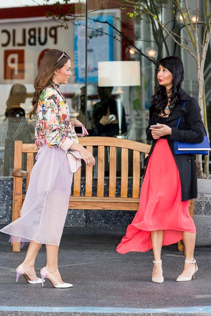 streetscoutme street style x eco fashion week-1-6