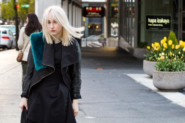 streetscoutme street style x eco fashion week-1-9