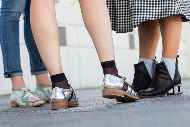 streetscoutme x eco fashion week-1-2