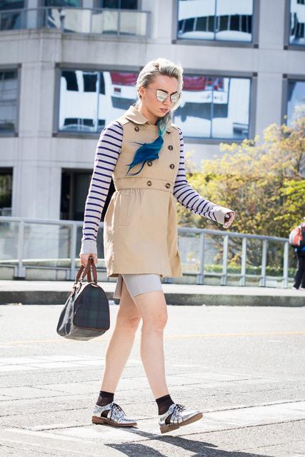 streetscoutme x eco fashion week-1-4