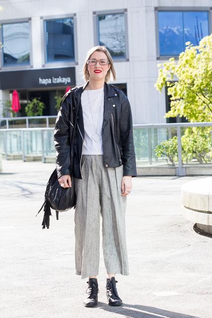 streetscoutme x eco fashion week-1-5