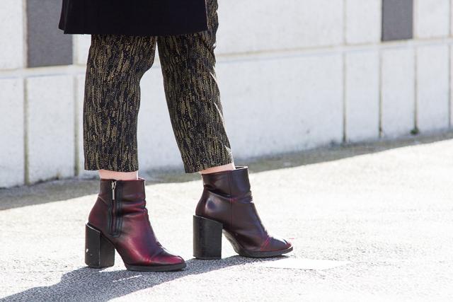 streetscoutme x eco fashion week-1-6