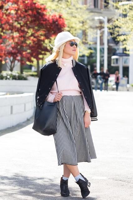 streetscoutme x eco fashion week-1