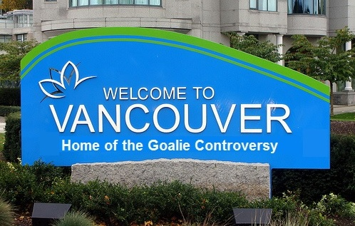 goalie_controversy_vancouver