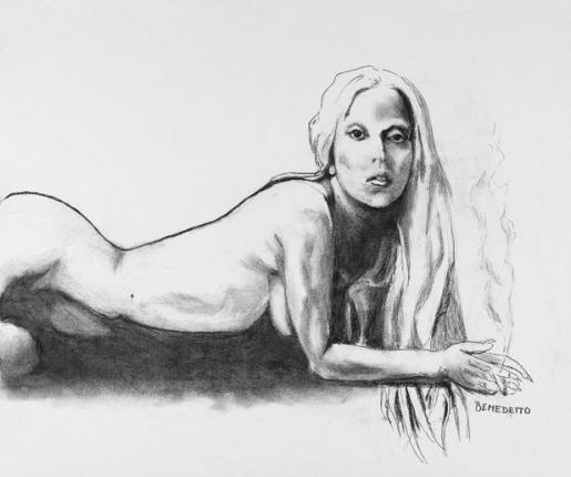 1384069-lady-gaga-sketch-tony-bennett-417