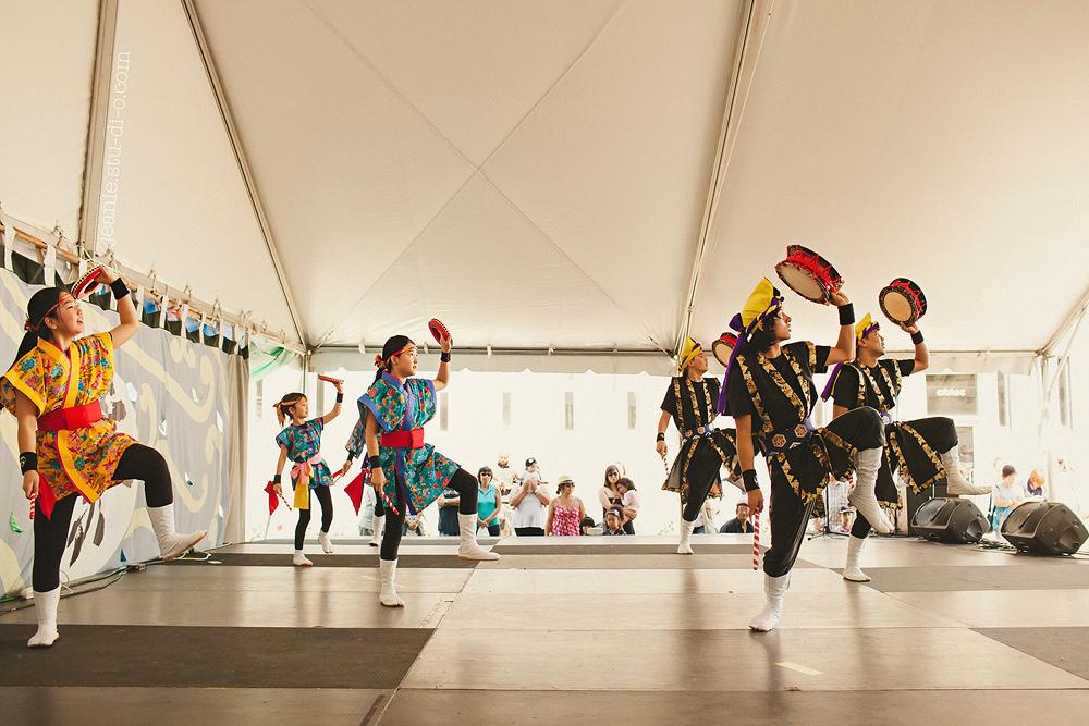 via www.powellstreetfestival.com