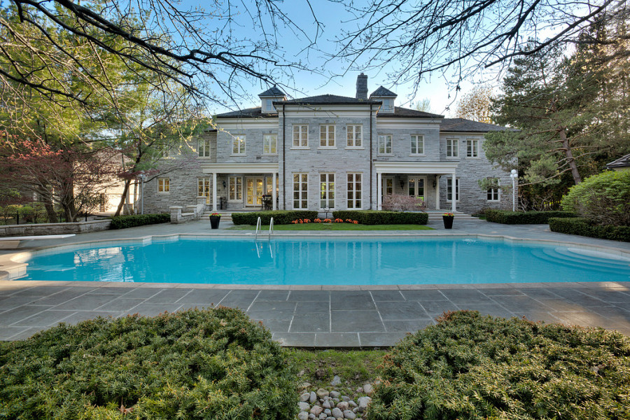 Image: Sotheby's International Realty Canada