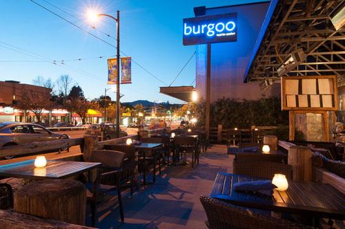 Burgoo Main St Evening Emphemera Samples-8