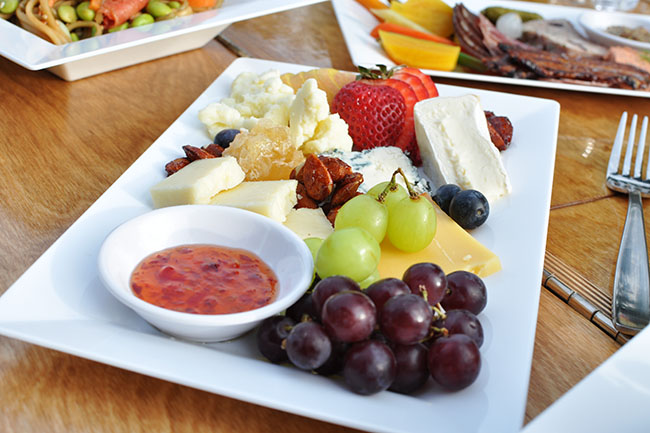 Cheese_Platter_Picnix_Vancouver_VCB