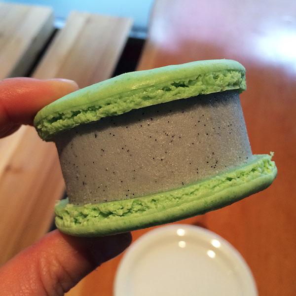Chicco_Japanese_Dessert_Vancity_Buzz