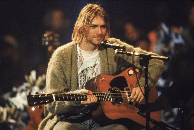 Cobain#1