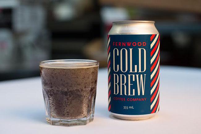 Fernwood_Cold_Brew