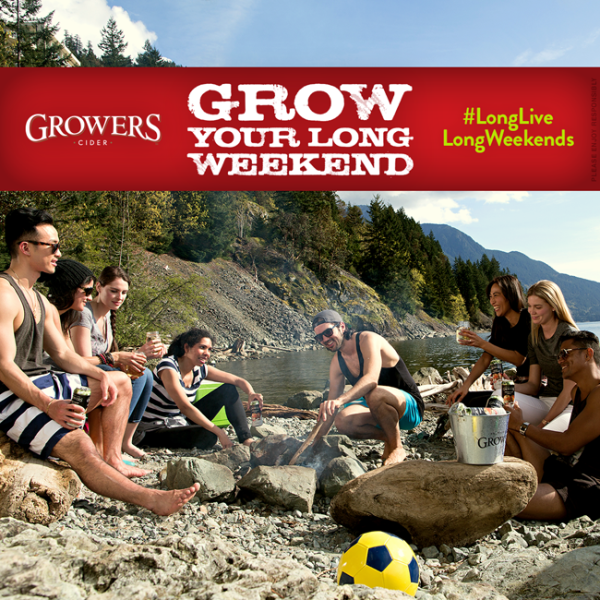 GrowersCider_Social_Beach2_1