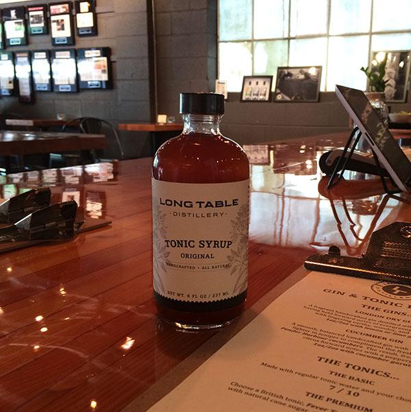 Homemade_Tonic_Long_Table_Distillery_T