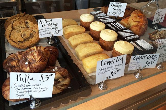 Liberty_Bakery_VCB_Vancouver