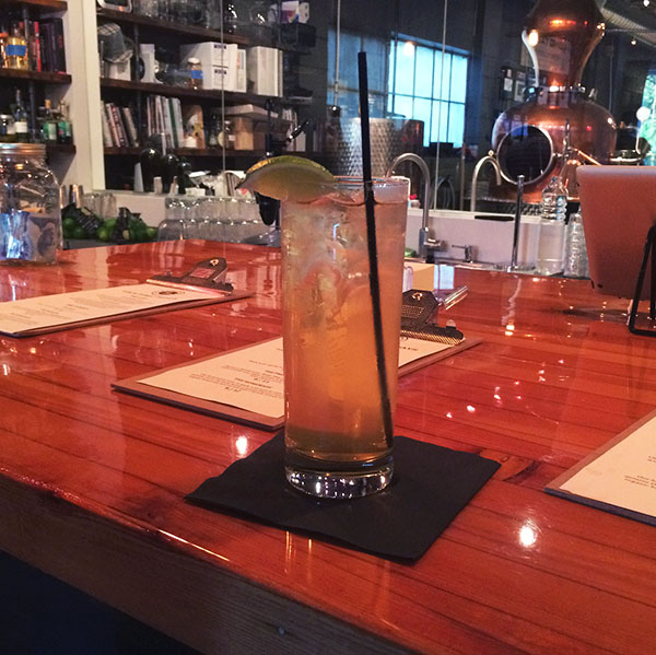Long_table_distillery_gin_and_tonic_VCB