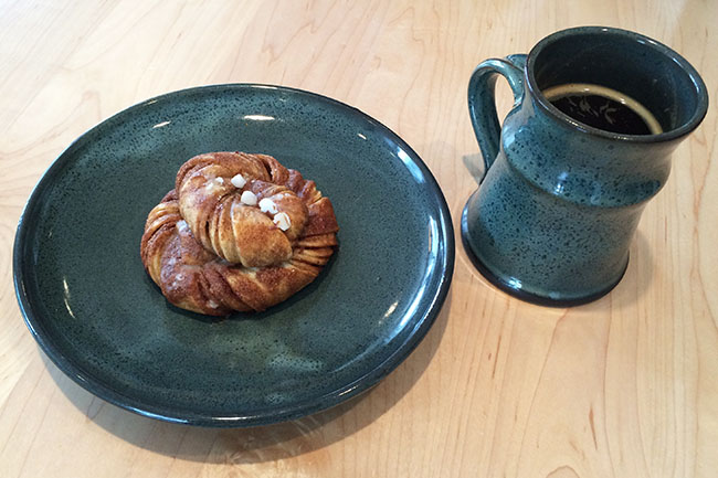 Sweet_Treats_Liberty_Bakery