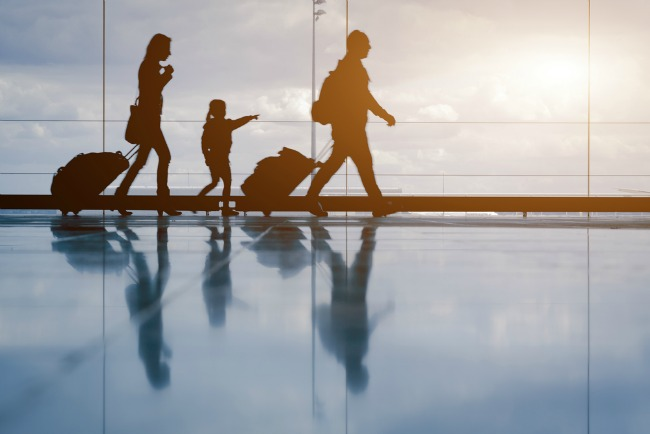 Image: Traveling/ Shutterstock