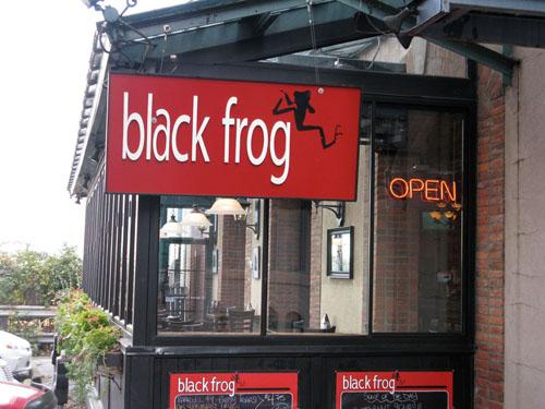 black-frog-eatery