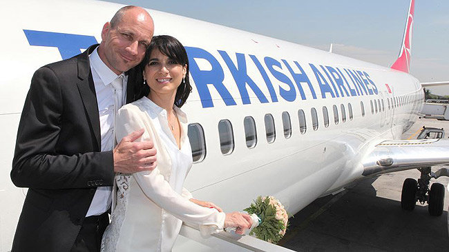 Image: Postmedia Network/Turkish Airlines)