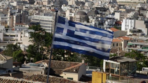 Image: Petros Giannakouris/ Associated Press
