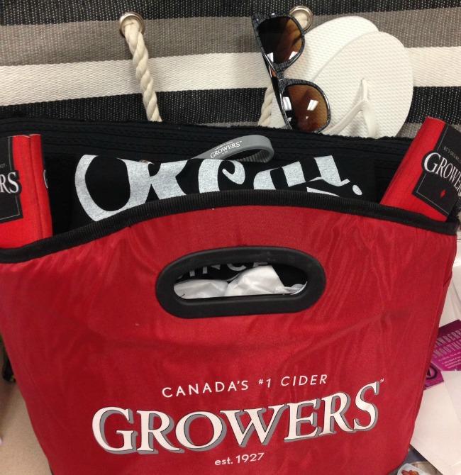 Image: Growers