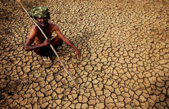 Image: Jagadeesh Nv/EPA
