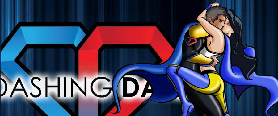 image: dashing date facebook page