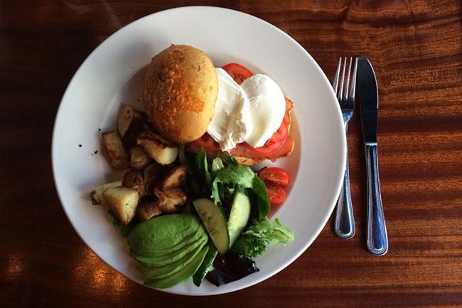 Breakfast_sandwich_Danicas_VCB