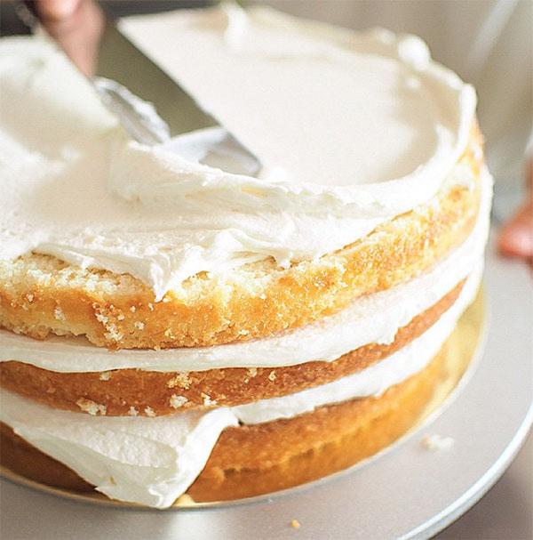 Butter_Bakerd_Goods