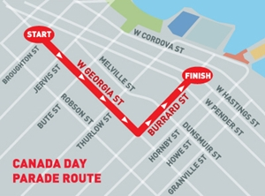 CanadaDayParade-map