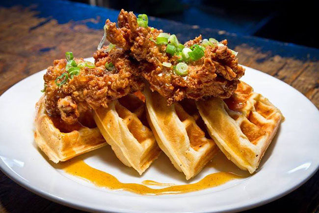 Chewies_chicken_and_waffles_VBC