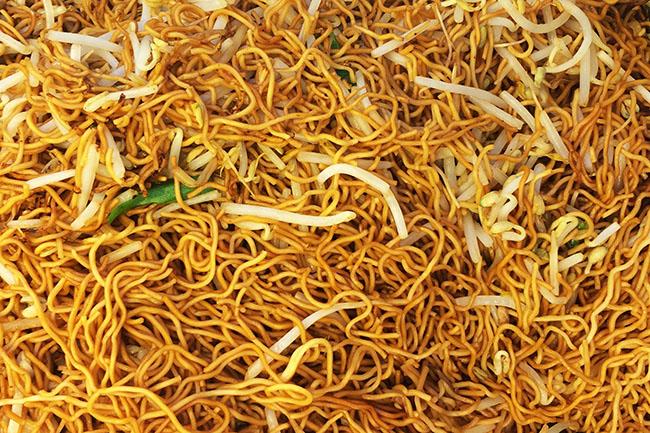 Chow_mien_international_summer_night_market