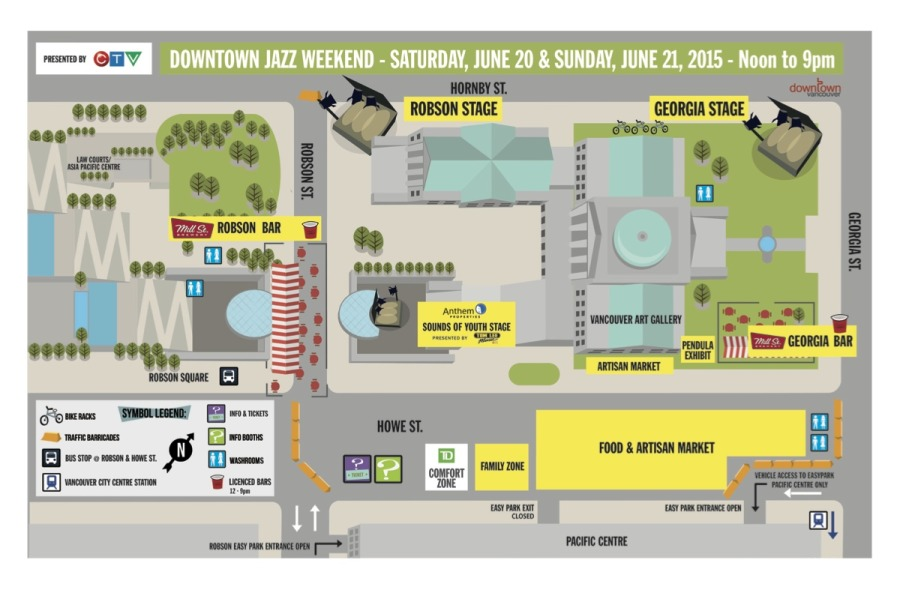 DT_Jazz_Weekend_MAP