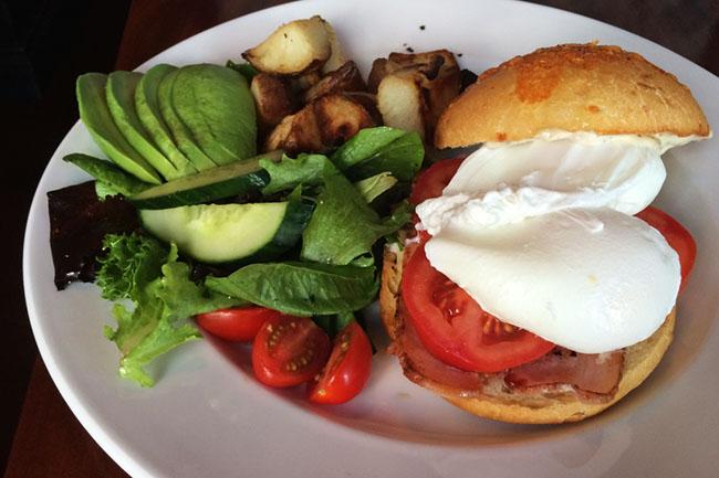 Danicas_Breakfast_Sandwich_VCB