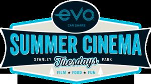 Evo_SummerCinema_logo_large