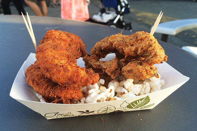 Fried_chicken_international_summer_night_market