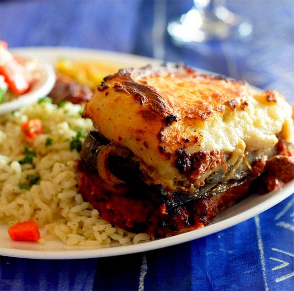 Greek_Food_Takis_Tavern_Vancouver_Vancity_Buzz