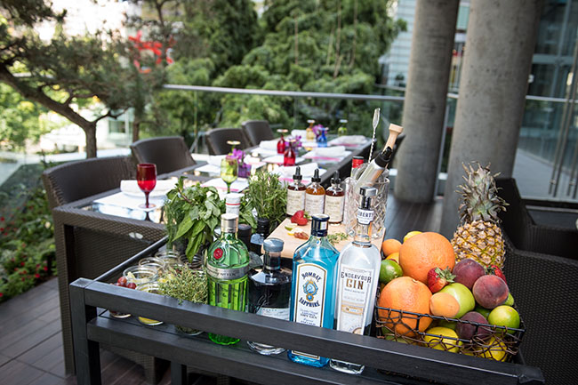 Handcrafted_Gin_&_Tonic_Cart_MARKET