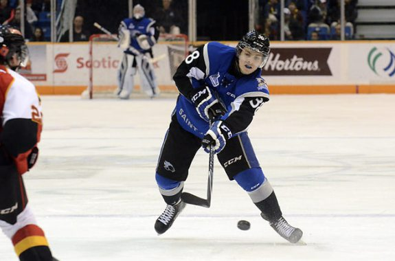 Image: thehockeywriters.com