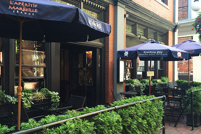 Jules_French_Bistro