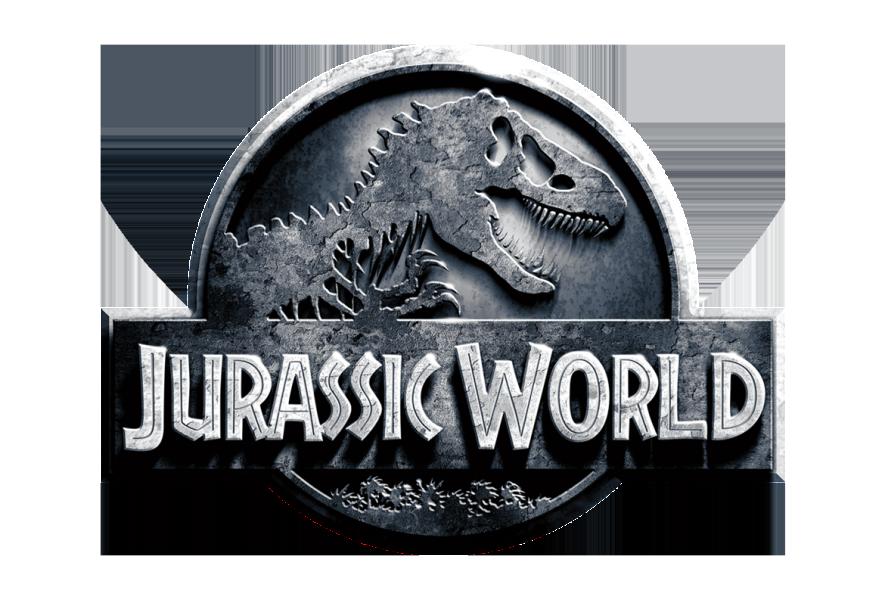 Jurassic World #5