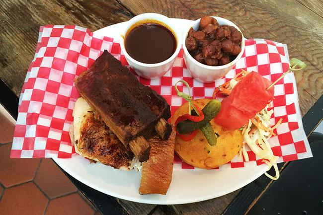 Meatwave_Homer_Street_Cafe
