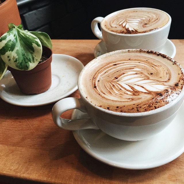 Mocha_Old_Crow_Coffee_Co.