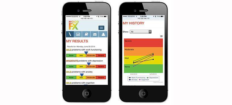 MoodFX app/news.ubc.ca